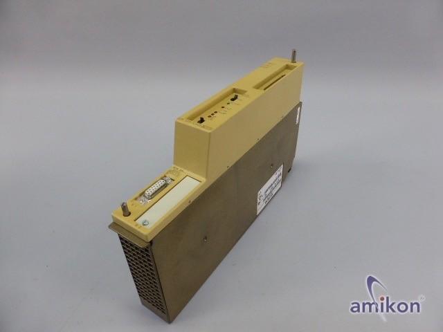 Siemens Simatic S5 CPU 945 6ES5 945-7UA23 6ES5945-7UA23