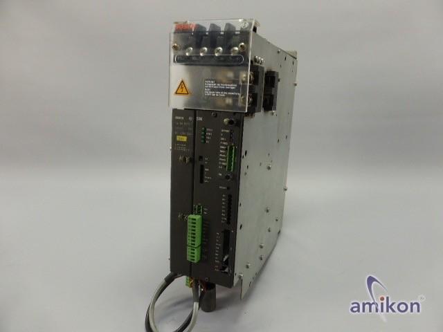 Bosch Servo Modul SM 35/70-T Nr. 047824-314