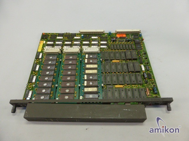 Bosch CC300 CNC MEM3 054197-103401  Hover