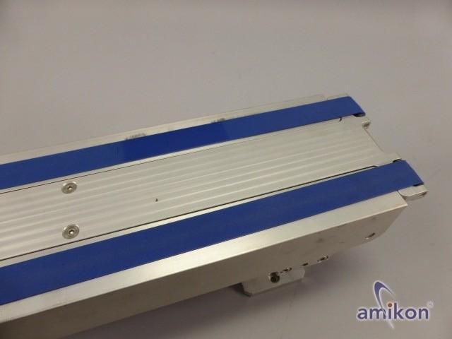 Montech Bandförderer Bandtyp Entladeband UU8E RSQ 448888  Hover