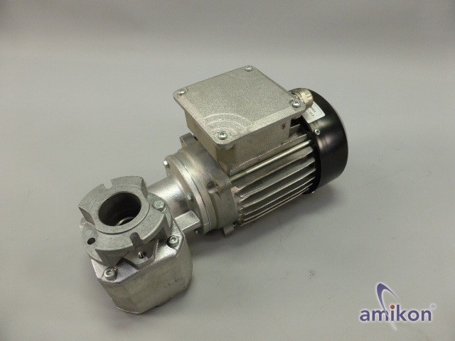 Bosch Rexroth Antriebmotor MNR 3 841 051 191  Hover