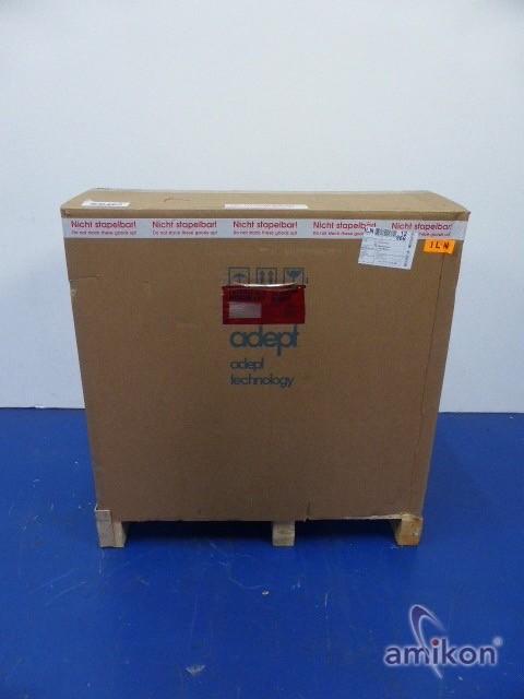 Adept Technology Cobra 600 Industrieroboter inkl. Steuerung & Bedienpanel Top !