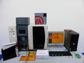 Varian Atomic Absporption Spectrometer AA240 Atomabsorptionsspektrometer 001