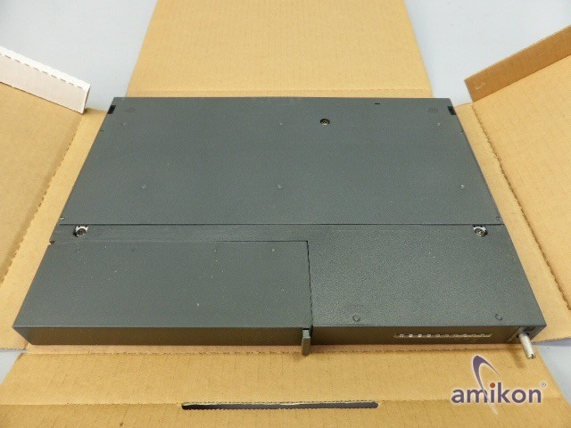 Siemens Simatic S7 Anschaltbaugr. 6ES7460-0AA00-0AB0 6ES7 460-0AA00-0AB0  Hover