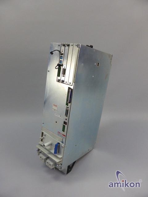 Indramat HDS04.2-W200N-HS32-01-FW + HSM01.1-FW