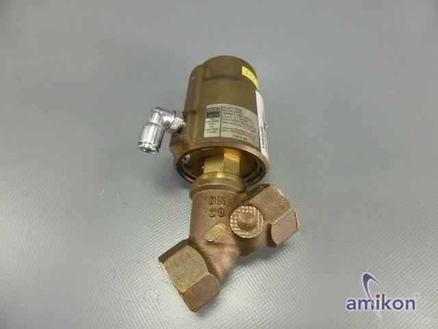 GSR Steuerzylinder AU51152850-20-00593 A632411327105VD  Hover