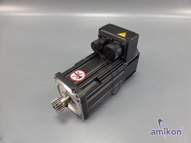 Bosch Bürstenloser Servomotor SE-B2.020.060-00.000
