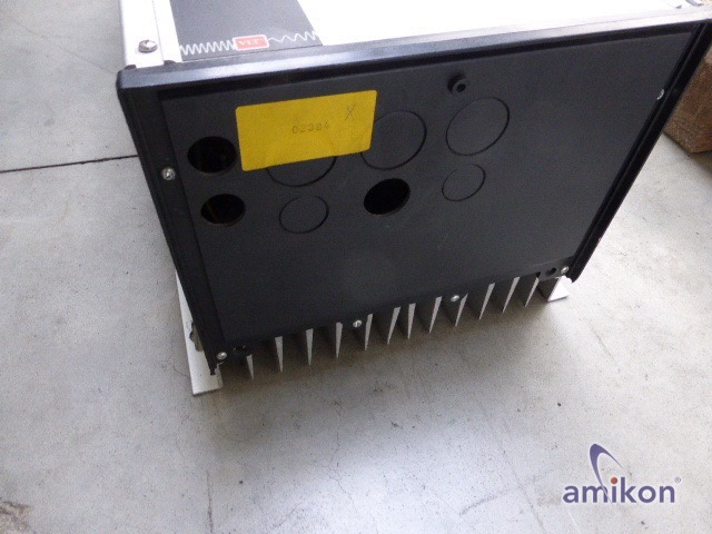 Danfoss Frequenzumrichter VLT 3016 175H1226 380-415V  Hover