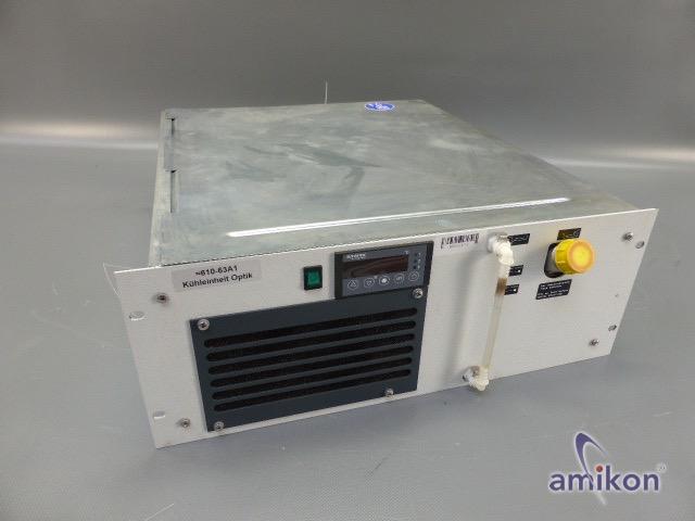 H.I.B Einschub Kühlsystem RK/W-00250-W-R05-04E-1-DI