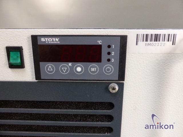 H.I.B Einschub Kühlsystem RK/W-00250-W-R05-04E-1-DI  Hover