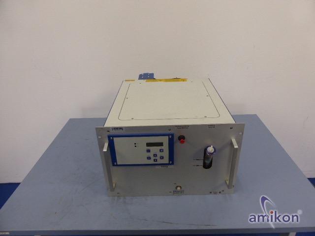 Termotek 19-Zoll-Einschubkühler P300 Serie P315-15895