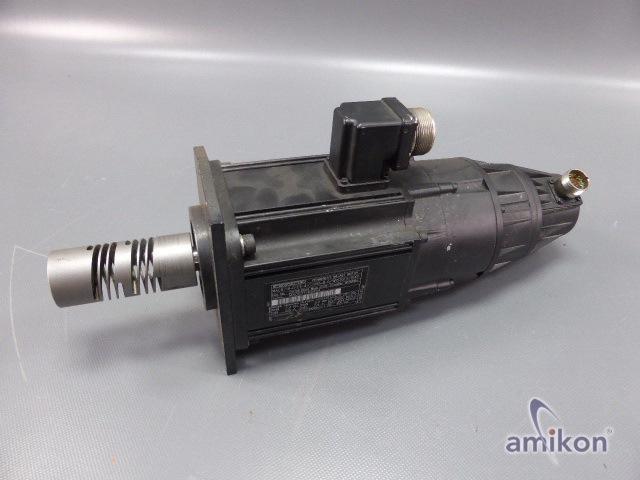 Indramat Servo-Motor MAC071A-0-ES-4-C/095-B-0/W1620LV/S001