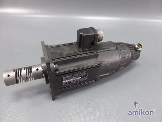 Indramat Servo-Motor MAC071A-0-ES-4-C/095-B-0/W1620LV/S001  Hover