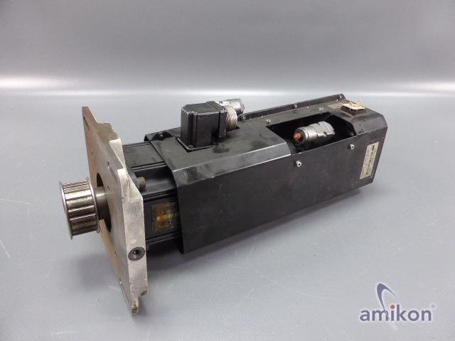 Indramat Servo-Motor MAC071A-1-VS-4-C/095-B-0/W1519LV/S001