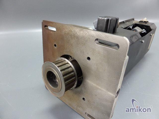 Indramat Servo-Motor MAC071A-1-VS-4-C/095-B-0/W1519LV/S001  Hover