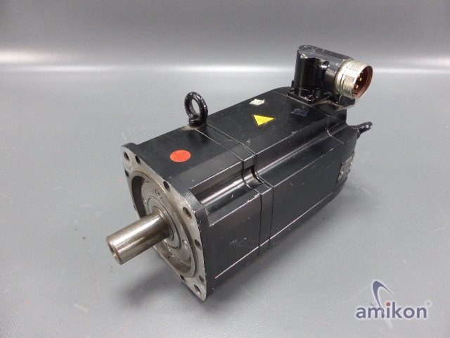 Siemens Simotics S Synchron-Servomotor 1FT7084-5AH71-1ML0-Z