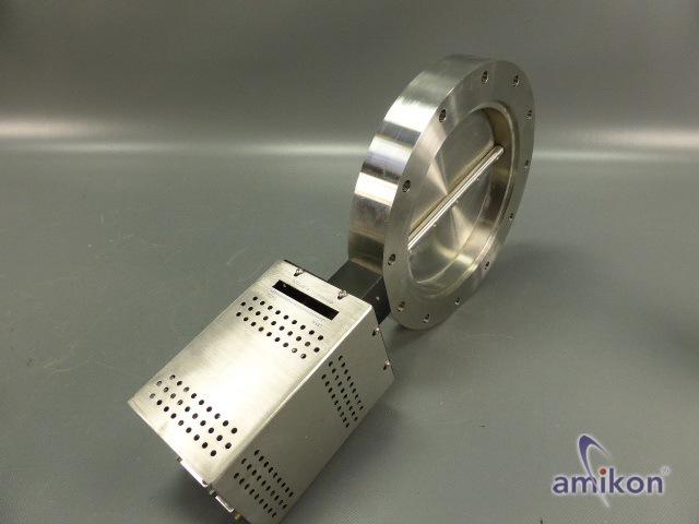 MKS Instruments Intelligentes Drosselventil T3BIA-29091
