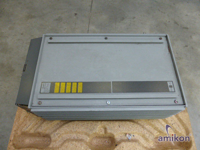 Danfoss Variable Speed Drive VLT 220 175F0055 19kW