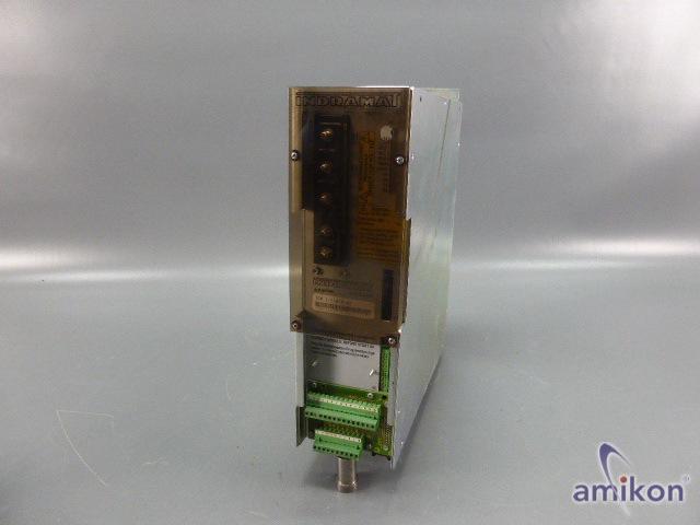 Indramat Controller TDM 1.2-050-W1