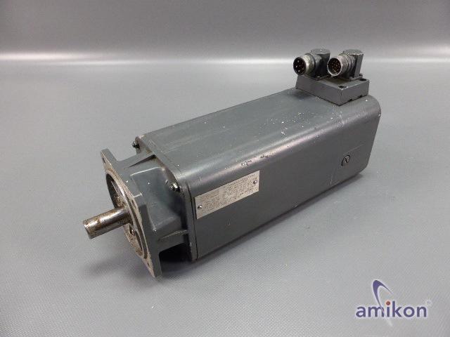 Siemens AC-VSA-Motor 1FT5066-1AG71-4AB0