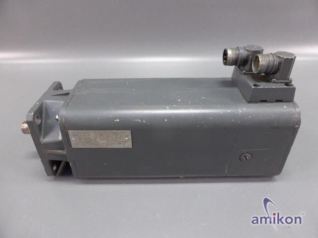Siemens AC-VSA-Motor 1FT5066-1AG71-4AB0  Hover