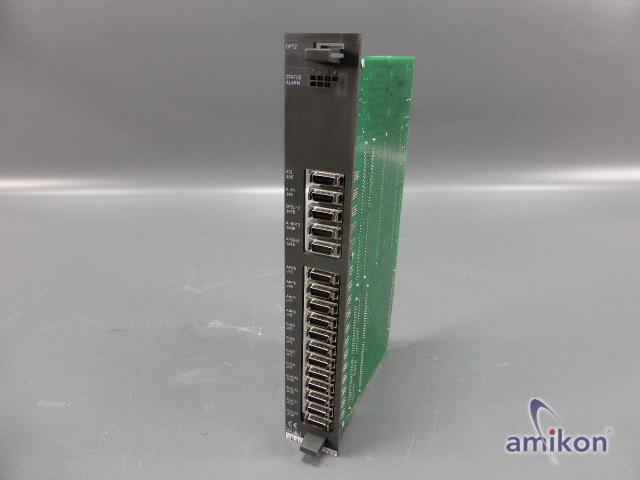 Fanuc Modul A16B-2202-0401