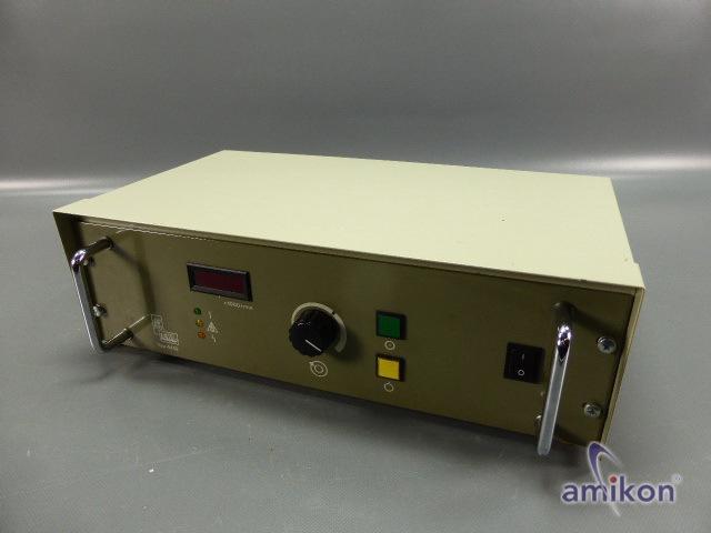 KaVo EWL 4442 Spindle Motor Controller