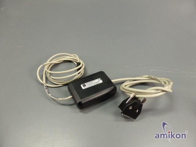 Endress+Hauser PC Verbindungskabel Setup TMT180A/181A-VK
