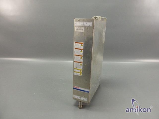Bosch IndraDrive HNF01.1A-F240-R0026-A-480-NNNN