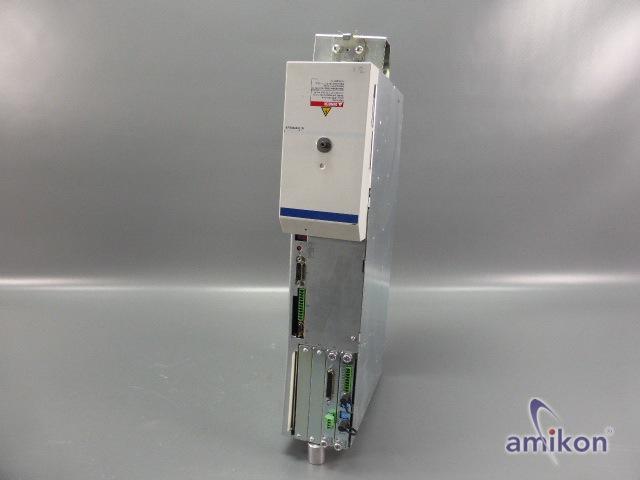 Indramat AC-Servo Controller HDS03.2-W075N-HS12-01-FW SN291427-57314