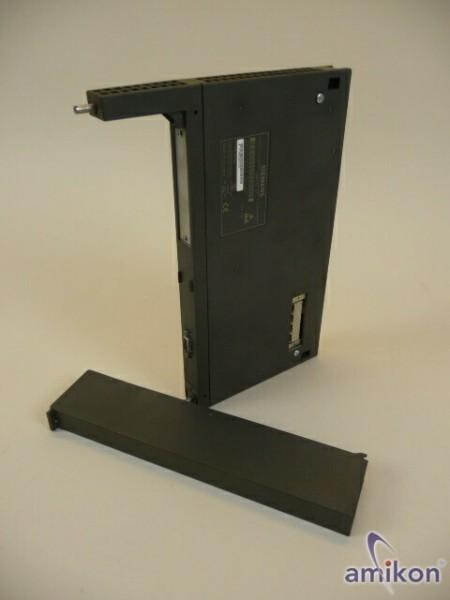 Siemens Simatic S7 EXM Kommunikations-Erweiterung 6DD1607-0EA0 E-Stand: 3