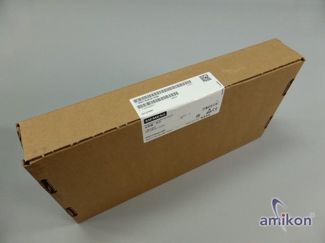 Siemens Simodrive 611 Digital Regelungseinschub 6SN1118-0DJ21-0AA2 neu !!