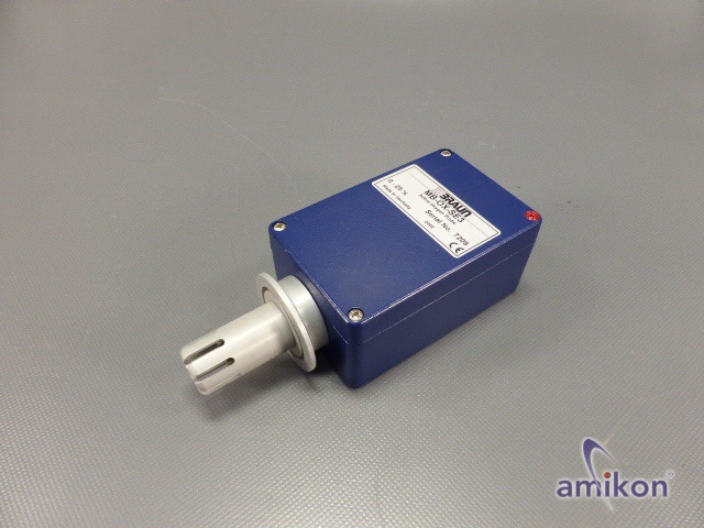 Mbraun Active Oxygen Probe MB-OX-SE3  Hover