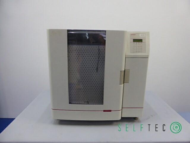 Genomyx GX100-230 Molecular Biology DNA Sequencer – Bild 1