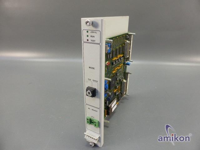 Indramat mt-CNC Modul CPUB 01-01