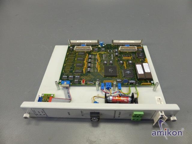 Indramat mt-CNC Modul CPUB 01-01  Hover
