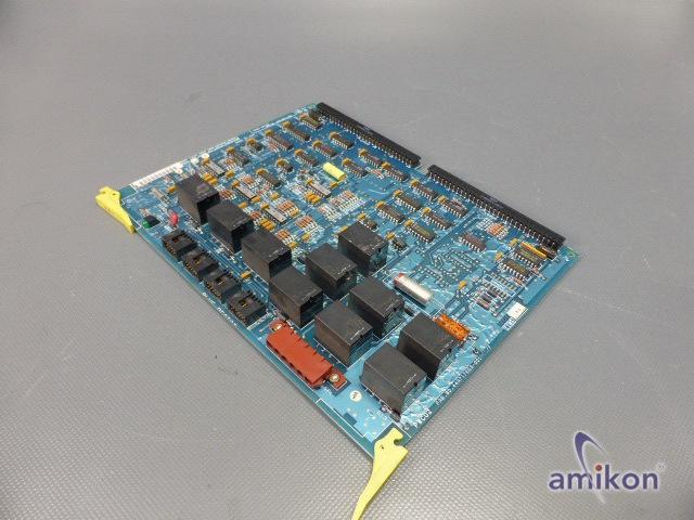 Fanuc Power Control PWC02 44A717653-001RC5/7