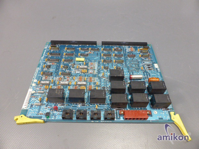 Fanuc Power Control PWC02 44A717653-001RC5/7  Hover