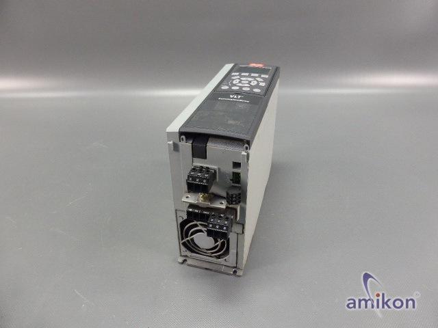 Danfoss AutomationDrive 131B0036 FC 300 3x380 500 VAC  Hover