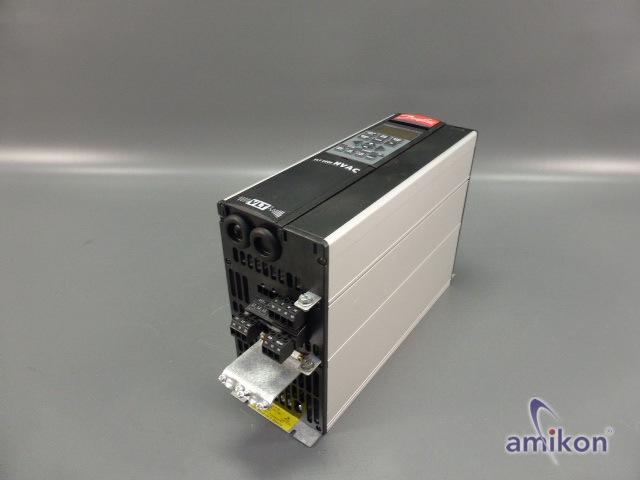 Danfoss VLT 6000 175Z7008 VLT6006HT4B20STR3DLF00A00C0  Hover