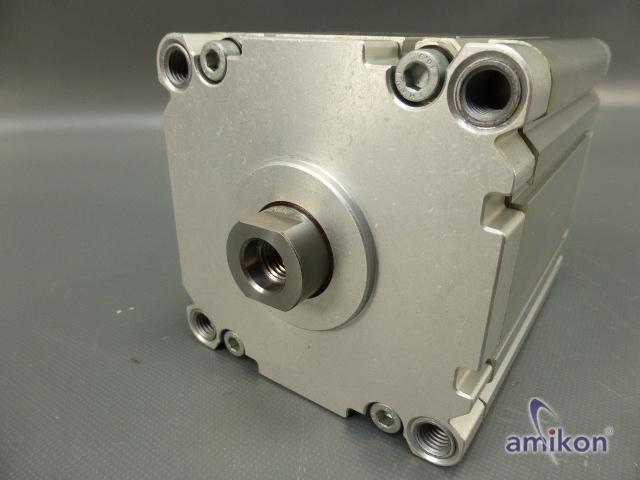 Festo Kompaktzylinder ADVU-125-80-P-A 175758  Hover