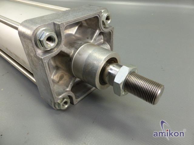 Festo Normzylinder DVG-125-500-PPV-A 164500  Hover