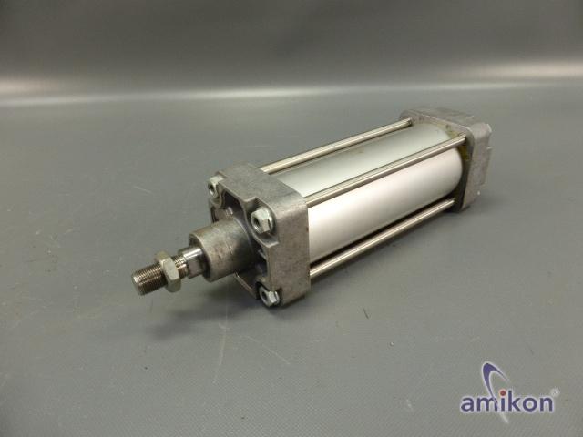 Festo Normzylinder DNG-80-160-PPV-A 36375