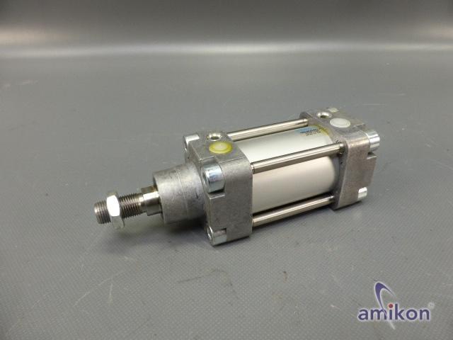 Festo Normzylinder DNG-50-25-PPV-A 36345