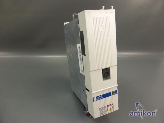 Indramat Eco Drive Controller DKC04.3-100-7-FW DKC04 3-100-7-FW