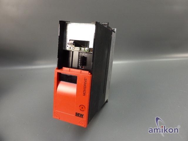 SEW MOVIDRIVE Frequenzumrichter MDS60A0022-5A3-4-00