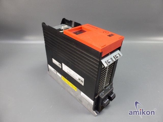 SEW MOVIDRIVE Frequenzumrichter MDS60A0022-5A3-4-00  Hover