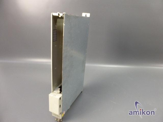 Siemens Simodrive 6SN1123-1AB00-0HA0 Version: A