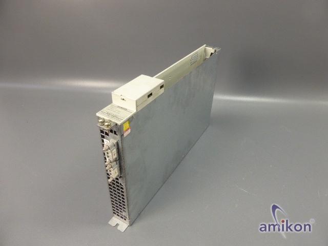 Siemens Simodrive 6SN1123-1AB00-0HA0 Version: A  Hover