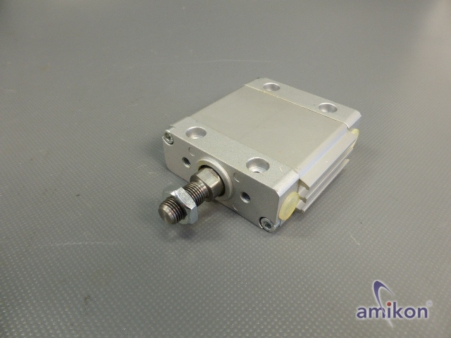 Festo Flachzylinder DZF-40-10-A-P-A 161278  Hover
